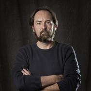 Philippe Cas