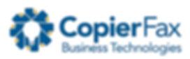 cfbt-horizontal-logo-01-copy.jpg