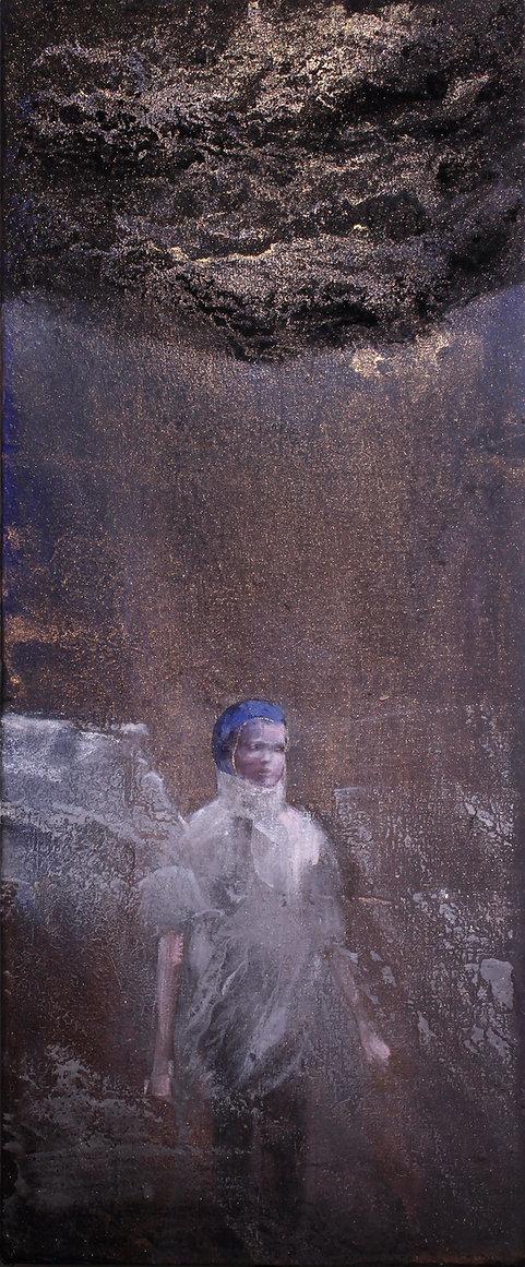L'ANGE DU CHAGRIN - 35X14,5.jpg