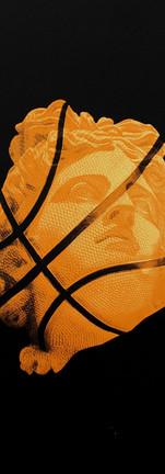 Antik Basketball
