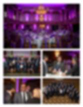 event photography 2.jpg