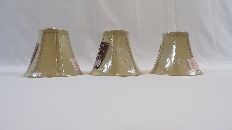 XS Lamp Shade