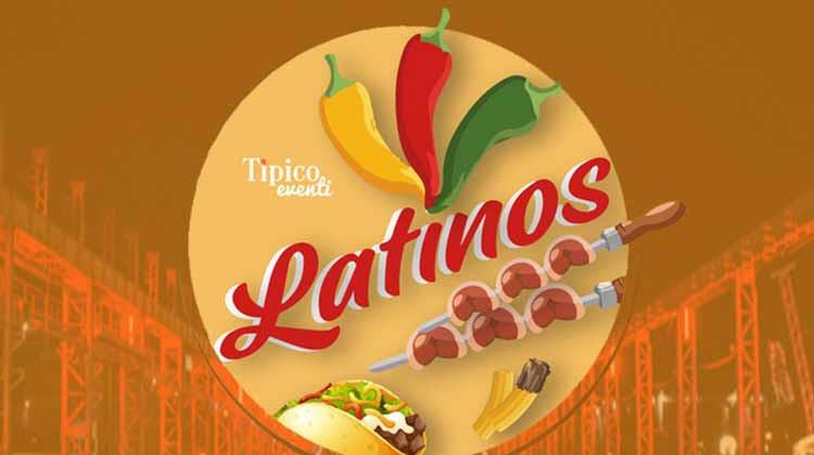Festival-Latino-Americano-Carroponte-2019