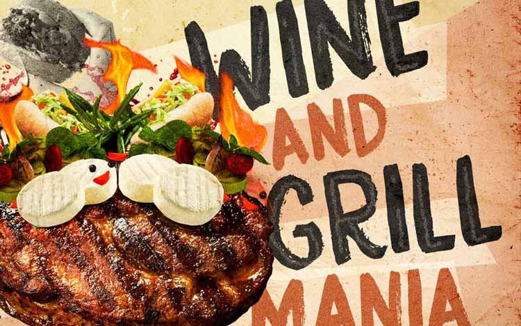 wine-grill-manie-carroponte