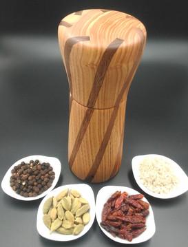 moulin-frene-olivier-bandes-noyer-504-fa