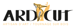 210401-LOGO ARD'CUT-VDEF.png