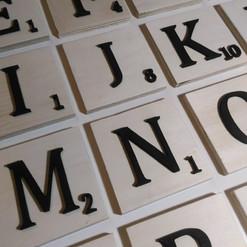 lettres diagonale.jpg