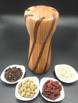 moulin-frene-olivier-bandes-noyer-505-fa