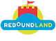 ReboundlandLogo_edited.png