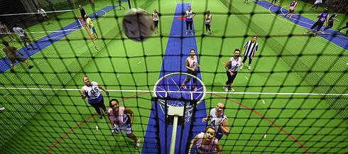 ReboundIndoor Netball.png
