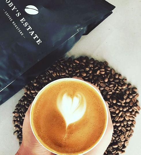 Valley Espresso.jpg