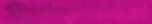 logotransparent-1024x159.png