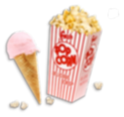 popcornIceCream.png