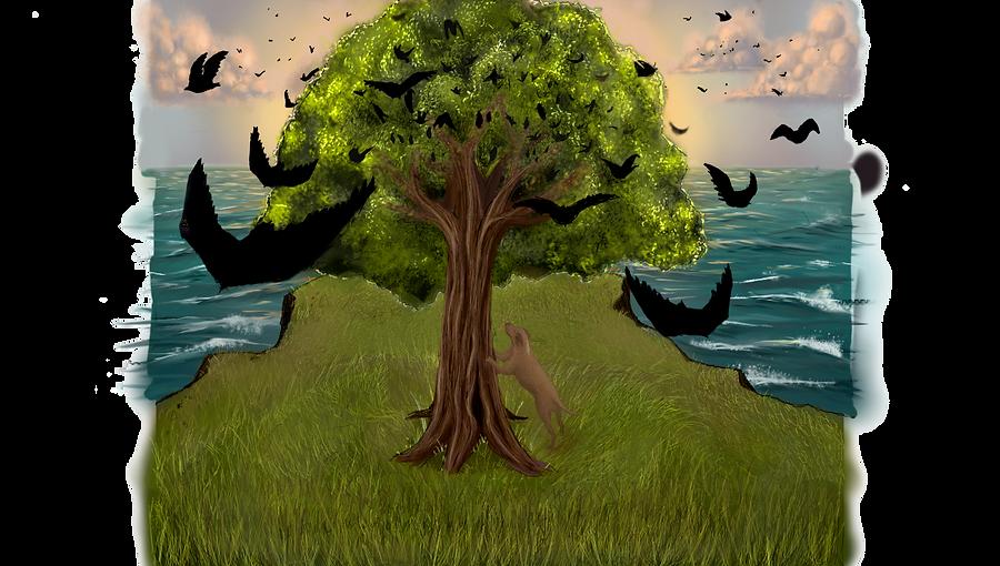 Birds-Shirt-Art.png