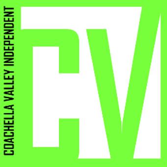 CV Independent.png