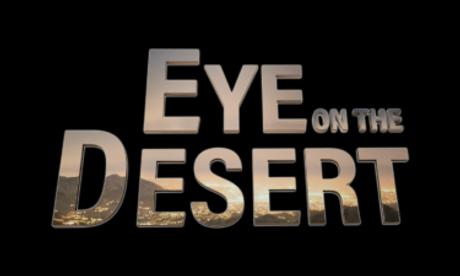 Eye On The Desert.png