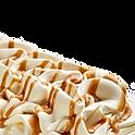 Kokos-Mandelcreme