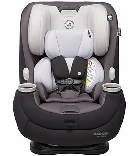 maxi-cosi-pria-3-in-1-convertible-car-se