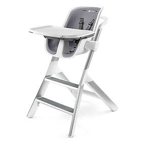 highchair.jpg