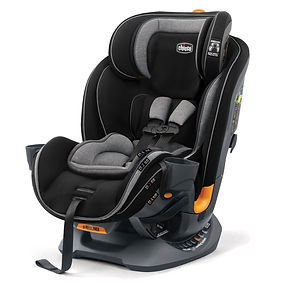 chicco-fit4-convertible-car-seat-altitud