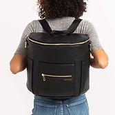 fawnbag.jpg