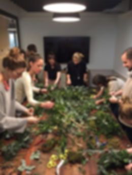 wreath making workshop.JPG