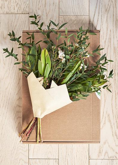 Bouquet kit