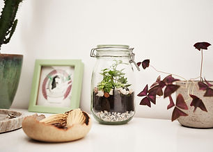 J&F_Home_Kit_0027 (Medium).jpg