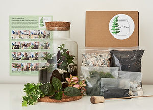 J&F_Home_Kit_0037 (Medium).jpg