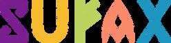 Sufax Logo_Transparant_96dpi.png