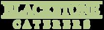 Blackstone-Caterers-Logo.png