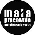 mala_pracownia_projektowania_wnetrz.JPG