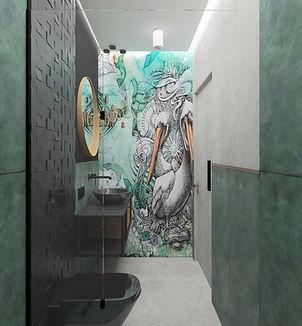 łazienka02.jpg