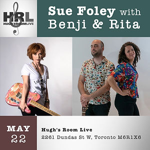 flyer Benji & Rita Toronto.jpg