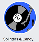 Splinters & Candy.png