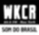 WKCR - Som do Brasil.png