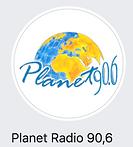 planet radio.png