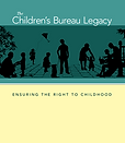 childrens bureau legacy.png