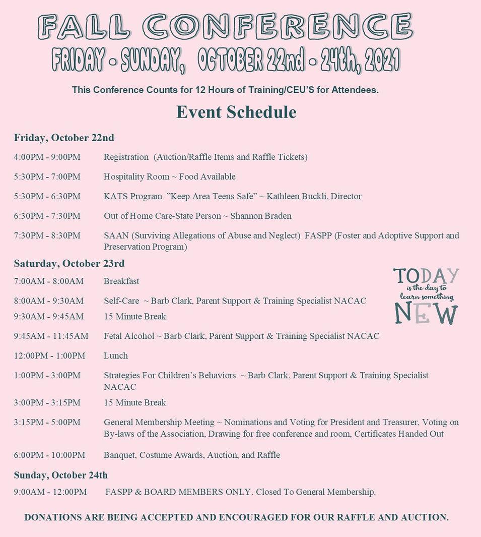 EVENT SCHEDULE OCTOBER 2021_edited.jpg