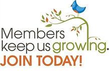membership logo 2.jpg