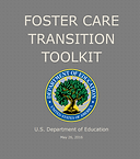 Foster-care-transition-toolkit.png