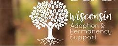 WI Adoption & Permanency Support.jpg