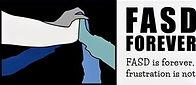 FASD%20LOGO_edited.jpg