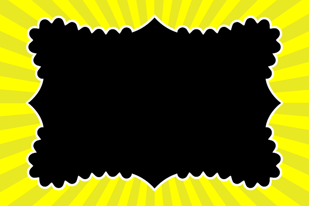 Halloween Card Frame 6 x 4 in 2.png
