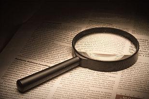 Patentability%2520Search_edited_edited.j