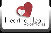 heart 2 heart adoption logo.png