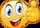 thumbs-up-4007573_960_720.webp