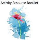 ACTIVITY BOOKLET.png