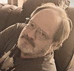 LARRY%2520WARD%2520PIC_edited_edited.jpg