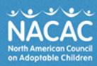 nacac1.png